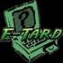 Avatar for E_TARD