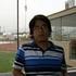 RichardInLima için avatar