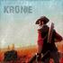 Avatar for Kronie323