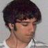 Avatar de MP3_1986