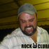 Avatar for rockclube