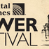 Avatar for TowerFestival