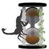 Avatar for scorpion305678