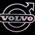 Avatar for Volvo760GLE
