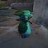 Avatar for hawtpokkitz