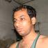 Avatar for sudeep13582