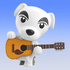 Avatar for guitardog