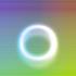 Avatar for ovoid1