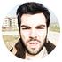 ShockFierce için avatar