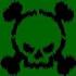 Avatar for kreonegz