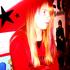 Avatar de Lea_lastfm