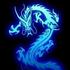Avatar för ArchNiki