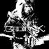 Avatar de eva05_gridlink