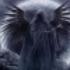 Avatar für Grimm_Alucard
