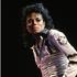 Avatar for MJ5stars