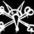 Avatar for vato-rat