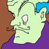 Avatar for Morkyerme