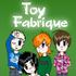 Avatar de Toy_Fabrique