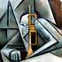 Avatar for jazzztrompet