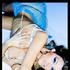Avatar de BritneyLoves67