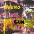 Bruno_gun 的头像