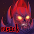 Avatar for rusack