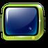 Avatar för streaming54321