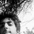 Avatar de faizankhan987