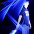 Avatar for Scoke_Faofa