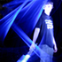 Avatar für Scoke_Faofa