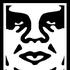 Avatar for AZIS1178