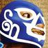 Avatar for manu_tovar