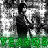 Avatar for YeahQb