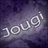 Avatar for Jougi