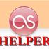 Avatar for LFM_Helper
