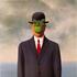 Avatar de Alan_Barrett