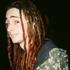Avatar for music_m8kes_me