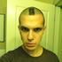 Avatar for ObsolescentOne
