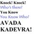Avatar de Artemisia-Q