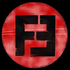 Avatar for farqy1