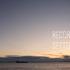 Avatar for RecordSetter