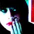 Avatar de ZooMusic_Girl