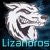 Avatar for Lizandros