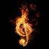 Avatar for celticmusic1
