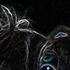 Avatar für thefanste