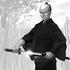 Avatar for OmiKasigiSan