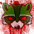Avatar for ZombieRaccoon