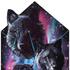 Avatar de ghostdog23