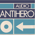Avatar for audioantihero