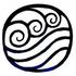 Avatar for jarkiiiun